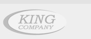 King Company Partners | Interior Commercial Contractors | New Orleans